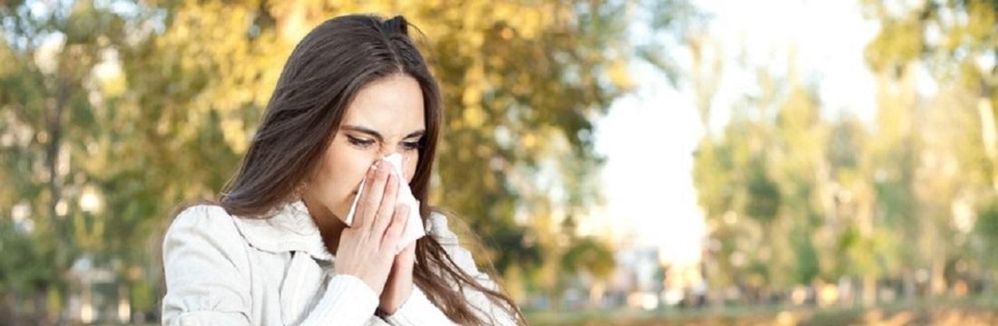 Bezbolesne testy alergiczne i odczulanie także u małych dzieci. Wykonywane testy posiadają wysoką trafność potwierdzoną 20 letnim doświadczeniem.