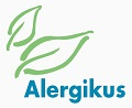 Alergikus – alergiom mówimy STOP