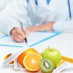 testy alergiczne a odżywianie