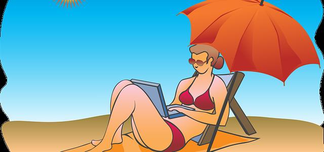 Alergia na słońce – diagnostyka i odczulanie